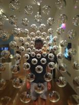 MALBA art museum